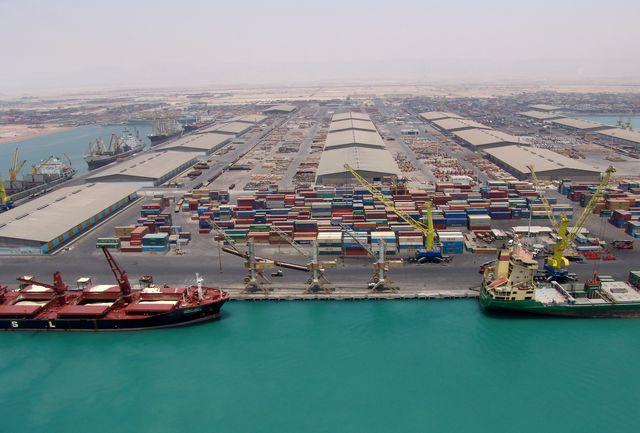 سرمایهگذاری ۴میلیارد دلاری بخش خصوصی در منطقه ویژه اقتصادی خلیج فارس
