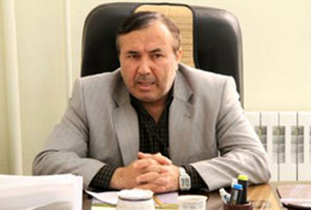 بی.آر.تی شمال و جنوب تبریز را به هم وصل میکند
