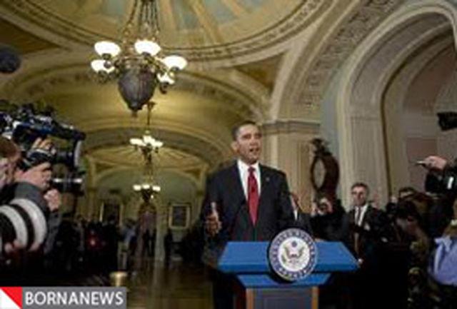 رویکرد احزاب مخالف به بودجه آمریکا