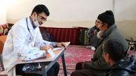 جذب  ۹۱ پزشک متخصص در آذربایجان غربی