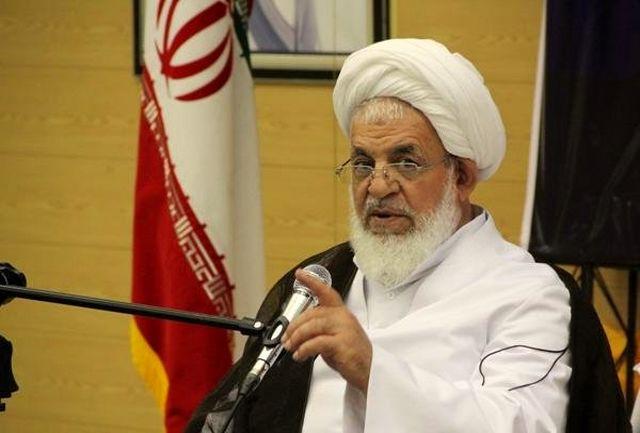 سطحینگری از آموزشهای ایران حذف شود