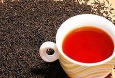 قاچاقچی چای در سیستان و بلوچستان به 9میلیارد تومان محکوم شد