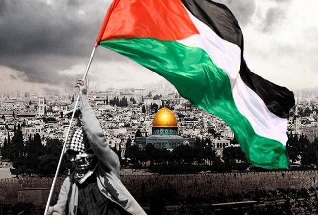 رژیم صهیونیستی مفتضحانه خواهان ادامه آتشبس در غزه است