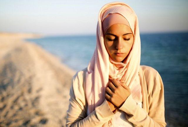 10 قرص ضد افسردگی در قرآن