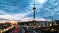 مهمترین پروژههای شهرداری تهران در سال 99 چیست؟