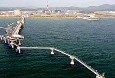 افزایش ۱۰۰ درصدی صادرات گاز طبیعی مایع روسیه تا سال ۲۰۲۵