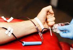 فعالیت ۳ پایگاه انتقال خون در کهگیلویه و بویراحمد
