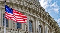 شش مقام ایرانی و صنایعی که از سوی آمریکا تحریم شدند