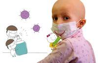 کسب رتبه اول جهان در کمپین آگاهیرسانی سرطان توسط محک