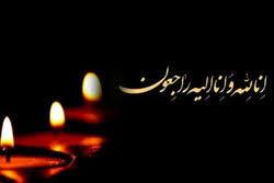 مربی سابق استقلال درگذشت+ عکس
