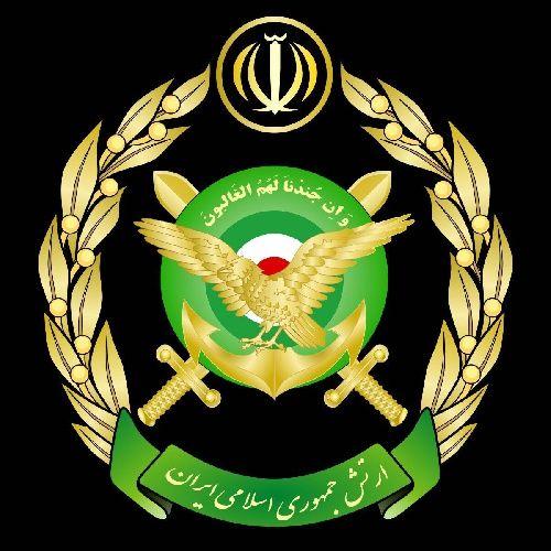 بیانیه ارتش به مناسبت روز جمهوری اسلامی