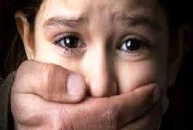 افزایش گزارش کودک آزاری در خراسان رضوی ۳.۵ برابر