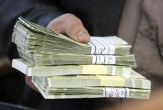 توضیح جهانگیری درباره نحوه پرداخت یارانه به مردم