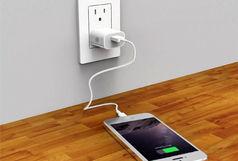 اشتباهات رایج درباره شارژ کردن گوشی که همیشه انجام میدهید