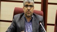 آیین پاسداشت روز خبرنگار 17 مرداد در مرکز همایش های بین المللی روزبه زنجان برگزار می گردد