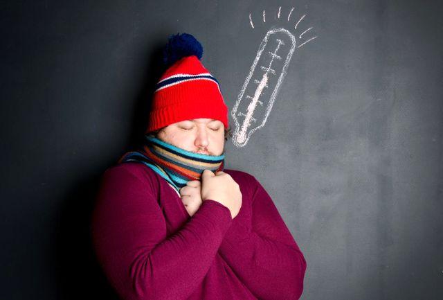 اصلیترین و مهمترین علامت تشخیص کرونا از آنفلوآنزا