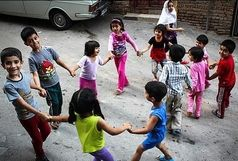 ضرورت تشکیل وزارتخانه برای کودکان/ اتفاقات تلخ نسبت به کودکان حاصل بی توجهی مسئولین به این گروه