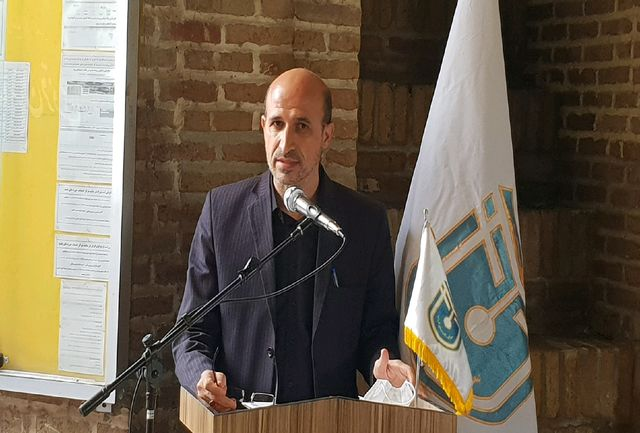284 میلیارد ریال زکات در سال گذشته در استان قزوین جمع آوری شد