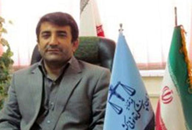 در سال جاری مرگ ناشی از سوختگی در مازندران افزایش یافت