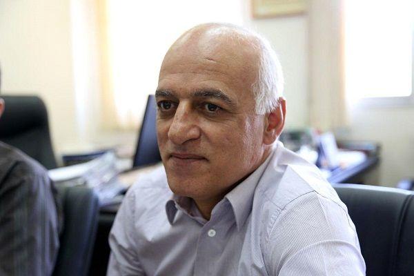 هیئت فوتبال استان کرمان عملکرد قابل قبولی داشته است