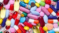 آشنایی با ویتامینی که دیابت نوع 2 را کنترل می کند