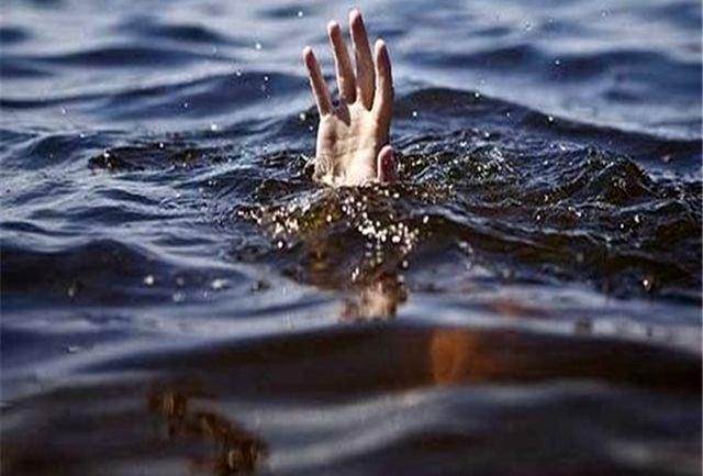 غرق شدن نوجوان ۱۶ ساله در چابهار