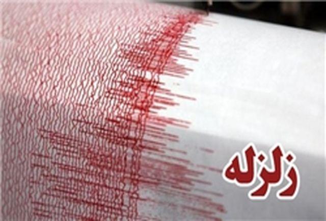 اراک جز مناطق زلزلهخیز از درجه زیاد تا خیلی زیاد محسوب میشود