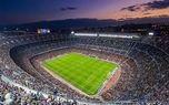 گوگل هوش مصنوعی را به دنیای فوتبال میآورد