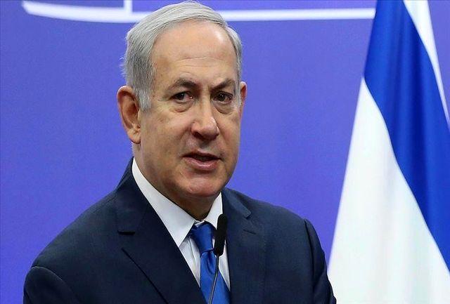 اسرائیل به هیچ توافقی با ایران، محدود نخواهد شد