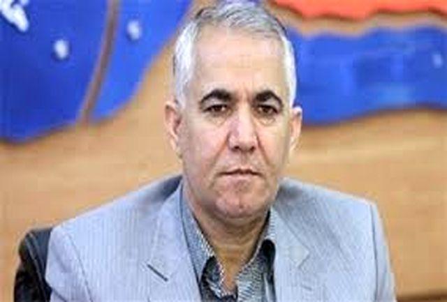 استاندار زنجان: تعداد بستریهای روزانه استان به ۱۰۰ نفر رسیده است