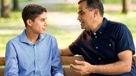 3 گام برای ایجاد آرامش در نوجوانان