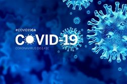 شناسایی ۶ نوع ویروس کرونا با علائم مختلف