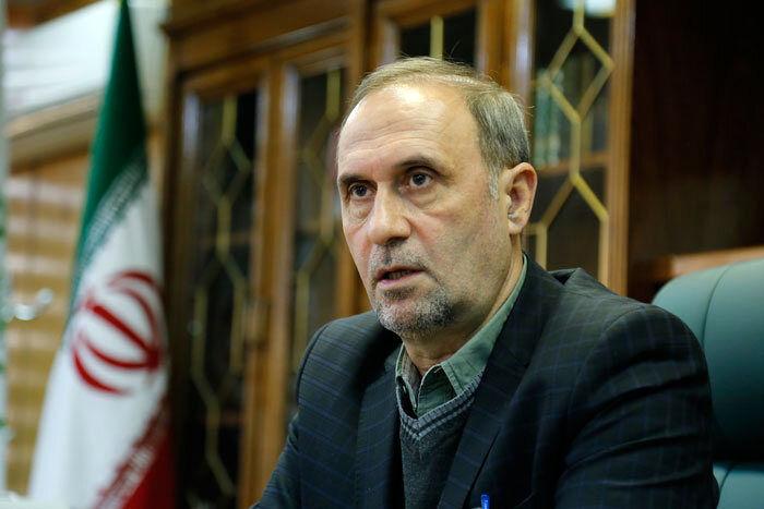 ارائه ۳لایحه پیشنهادی شهرداری منطقه۲ به شورای اسلامی شهرتهران