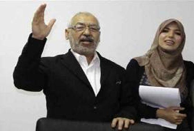 تضمین حضور زنان در دولت جدید تونس