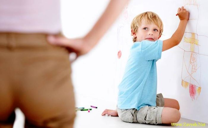 لازمه اصلی تربیت کودک آرامش مادر است/ عدم ثبات اقتصادی ارتباط مستقیمی با تربیت کودکان دارد