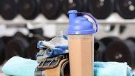 مصرف خودسرانه مکمل برای کاهش وزن، ممنوع!