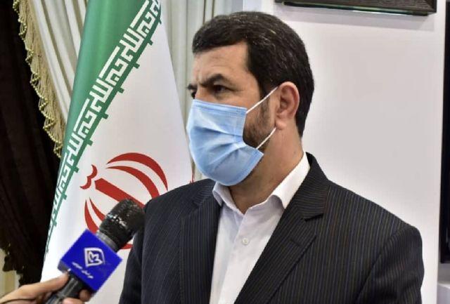ممنوعیت تردد بین استانی از ۱۲ لغایت ۱۷ خردادماه