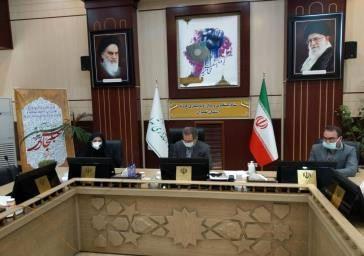 14 مبادی خروجی استان تهران کنترل و با متخلفین برخورد می شود