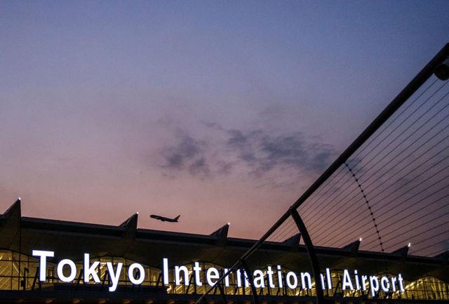 ژاپن به دنبال لغو محدودیتهای مسافرتی برای المپیک توکیو