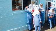 اسامی مواد غذایی غیر مجاز و ممنوعه در مدارس اعلام شد