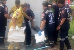 توزیع ۲۴ هزار بسته گوشت قربانی بین مددجویان استان سمنان
