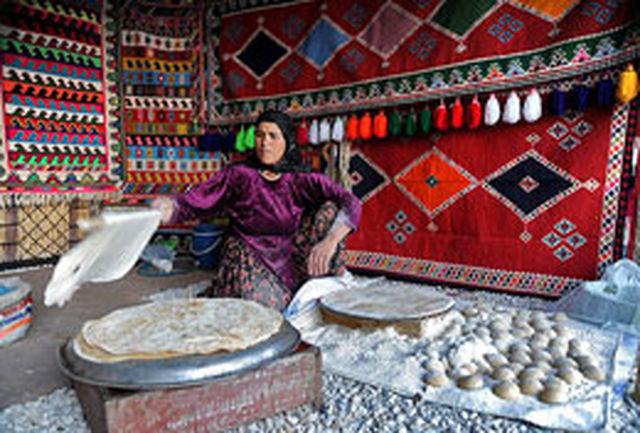 فارس آماده حضور در جشنواره سراسری صدای عشایر میشود