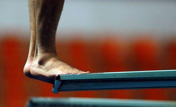 جمشیدی به مدال نقره آسیا رسید