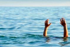 غرق شدن دو جوان گیلانی در رودخانه سپیدرود
