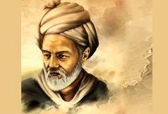 نشست حکمت و معرفت خواجه نصیرالدین توسی