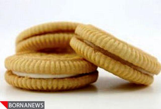 مصرف زیاد شیرینیجات، زنان را در معرض خطر سرطان قرار میدهد