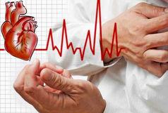 چطور به راحتی حمله قلبی را تشخیص دهیم؟