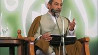 اهمیت ارتباط اصولی و اخلاق مداری در آرامش و پایداری زندگی مشترک