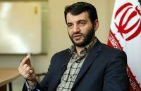 افتتاح مراکز نوآوری و توسعه تعاون در چهار استان کشور