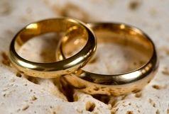 ازدواج نوجوان 15 ساله با زن برادرش جان او را گرفت!